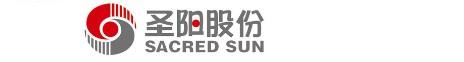 山东万博体育manbetx app下载电源股份有限公司